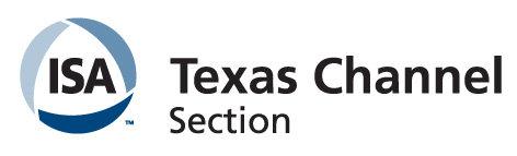 isa-texas-channel-logo-favicon