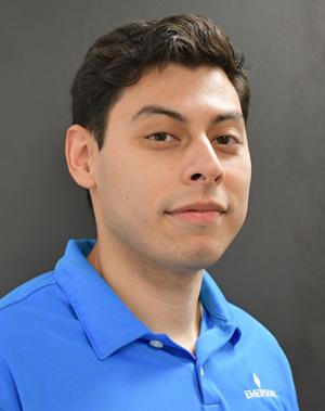 Josh Martinez 300px